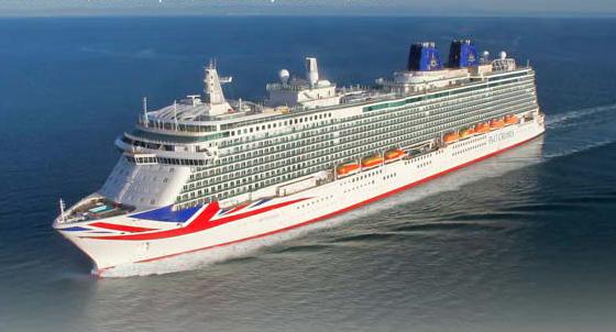 http://www.deanfriedman.com/images/Britannia-cruiseship-01.jpg