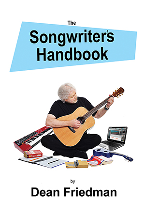 Songwriters Handbook