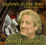 SquirrelsintheAttic