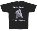 DointDointTshirt